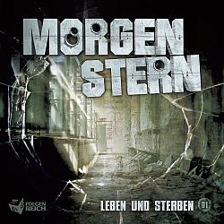 Cover Morgenstern 1 k